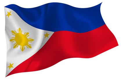 フィリピン英語の訛りについて