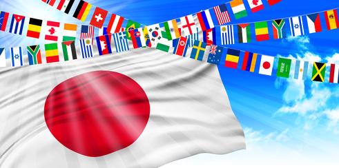 日本人としての誇りを体現しよう