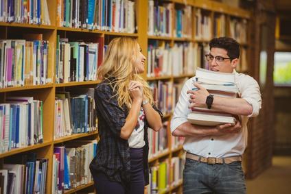 安い語学学校を選ぶ