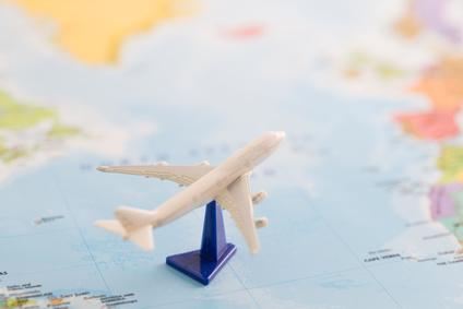 留学に行くのにかかる費用を詳しく見てみましょう!