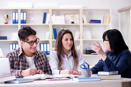 語学留学1ヶ月分の留学費用
