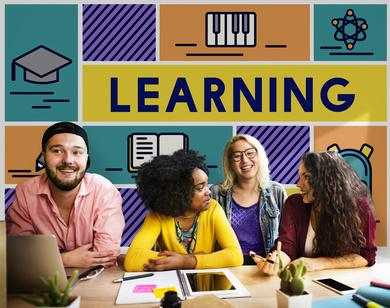 学習教育知識リテラシー概念
