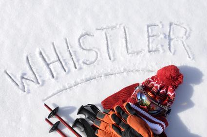 カナダでスキー三昧!冬の1週間語学留学!