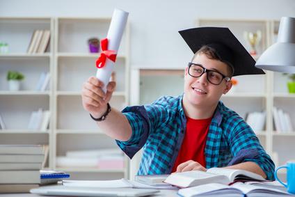 交換留学なら大学サポートで留学ができる!