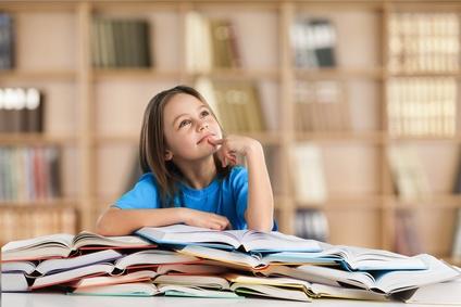 認定留学なら1年好きな大学に留学できる!