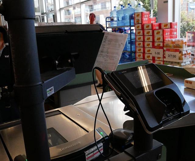カード払いの利点と欠点